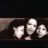 Dance Vault Remixes von The Pointer Sisters