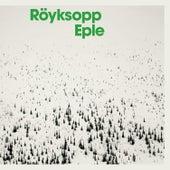 Eple by Röyksopp
