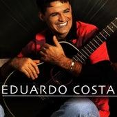 Eduardo Costa de Eduardo Costa
