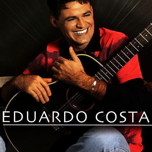 Eduardo Costa by Eduardo Costa