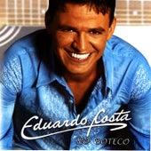 No Boteco de Eduardo Costa