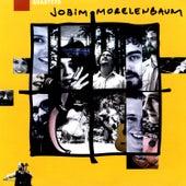 Quarteto by Jobim-Morelenbaum