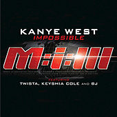 Impossible de Kanye West