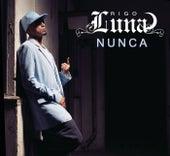 Nunca by Rigo Luna