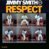 Respect by Jimmy Smith