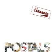 Postals de Various Artists
