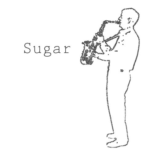 Sugar by Kevin Pike