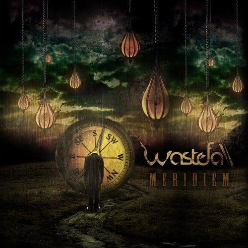 Meridiem EP by Wastefall