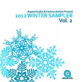 Winter Sampler 2012 Vol. 2 - Single by Various Artists