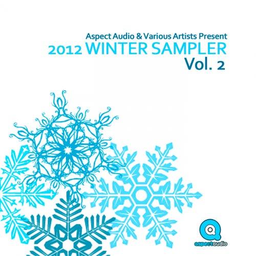 Winter Sampler 2012 Vol. 2 - Single by Various Artists