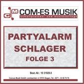 Partyalarm Schlager, Folge 3 de Various Artists