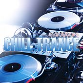 Club Sessions Chill Trance by Various Artists
