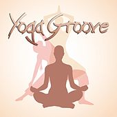 Yoga Grooves de Various Artists