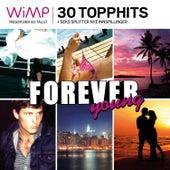 Forever Young - WiMP presenterer åttitallet by Various Artists