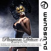 Plusquam Deluxe, Vol. 11 von Various Artists