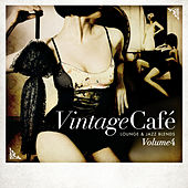 Vintage Café: Lounge and Jazz Blends (Special Selection), Pt. 4 de Various Artists