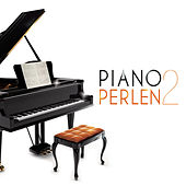 Piano Perlen Vol. 2 von Various Artists