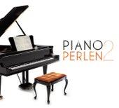 Piano Perlen Vol. 2 von Various Artists