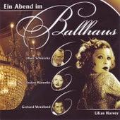 Ein Abend Im Ballhaus de Various Artists