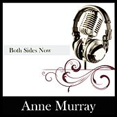 Both Sides Now von Anne Murray