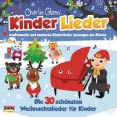 Kinder Weihnacht - Die 30 schönsten Weihnachtslieder für Kinder de Kinder Lieder