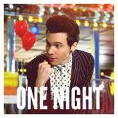 One Night by Matthew Koma
