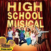 High School Musical Original Soundtrack (French Version) von Various Artists