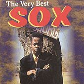The Very Best of Sox by Sox