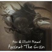 Against the Grain de SAN