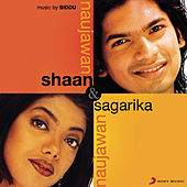 Naujawan by Shaan
