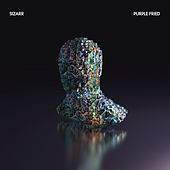 Purple Fried Remix EP von Sizarr