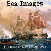 Sea Images by David Fanshawe