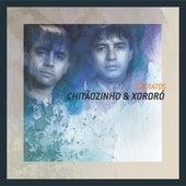 Retratos de Chitãozinho & Xororó