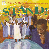 Stand! by John P. Kee