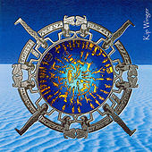 Songs From The Ocean by Kip Winger