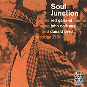 Soul Junction by Red Garland