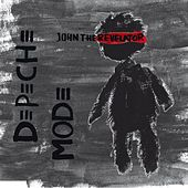 John The Revelator (version 1) by Depeche Mode