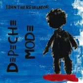 John The Revelator (version 2) by Depeche Mode