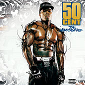 The Massacre von 50 Cent