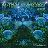 Hi-Tech Pleasures Vol 2 von Various Artists