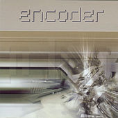 Encoder by Various Artists