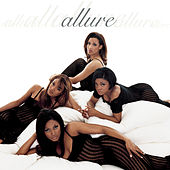 Allure by Allure