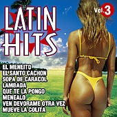 Latin Hits 3 by Various Artists