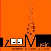 IDM ZOOM von Various Artists