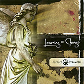 Learning = Change by Perfect Stranger