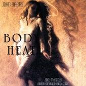 Body Heat von John Barry