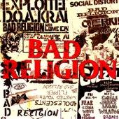 All Ages de Bad Religion
