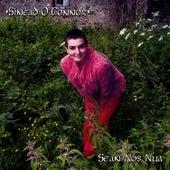 Sean-Nós Nua by Sinead O'Connor