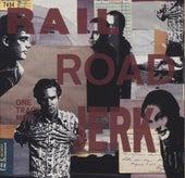 One Track Mind by Railroad Jerk