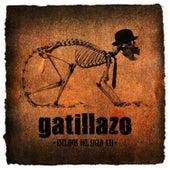 Esclavos del Siglo XXI von Gatillazo